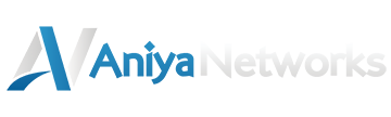 Aniya Network Solutions LTD.